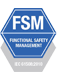 FSM Functional Safety Management